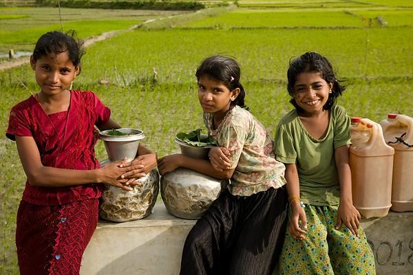 0277-UNICEF-RR-06-08-2018-sujanmap