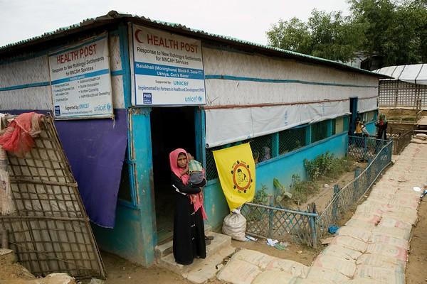 0004-UNICEF-RR-05-08-2018-sujanmap