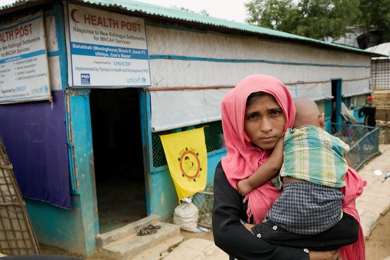 0005-UNICEF-RR-05-08-2018-sujanmap