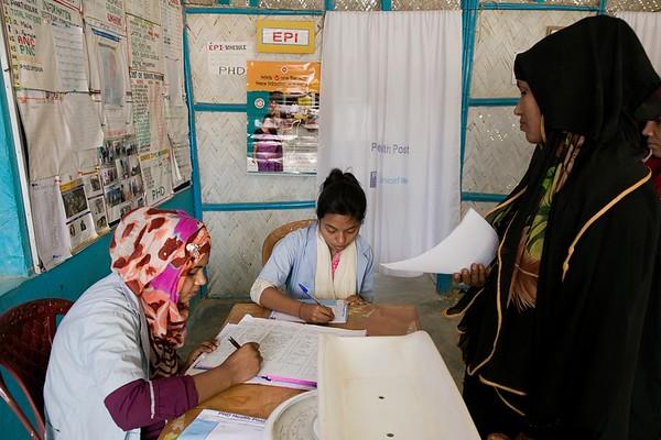 0012-UNICEF-RR-05-08-2018-sujanmap