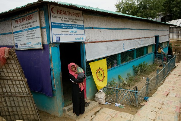 0003-UNICEF-RR-05-08-2018-sujanmap