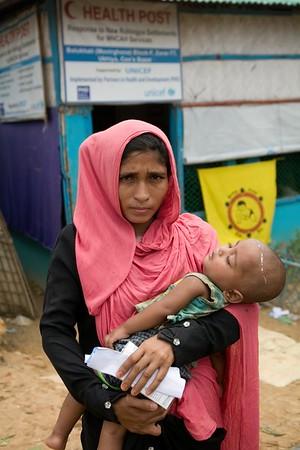 0009-UNICEF-RR-05-08-2018-sujanmap