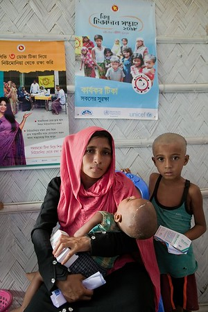 0007-UNICEF-RR-05-08-2018-sujanmap