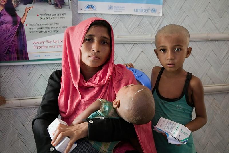 0008-UNICEF-RR-05-08-2018-sujanmap
