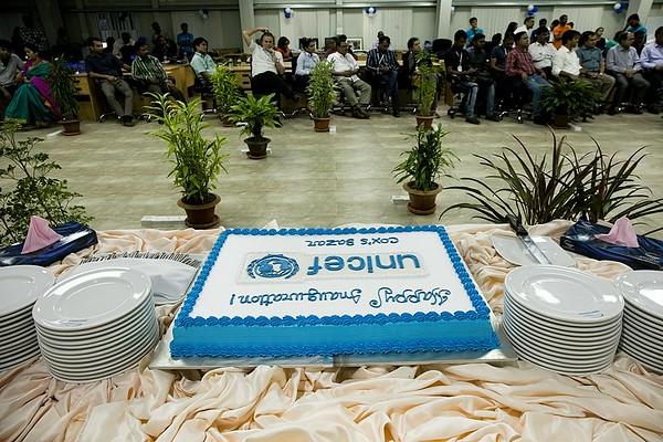 0429-UNICEF-RR-08-08-2018-sujanmap