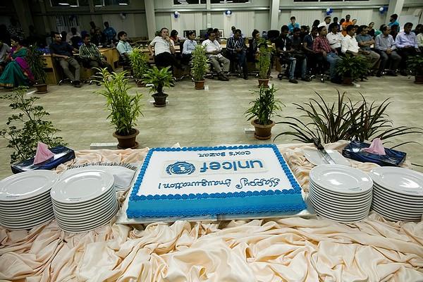 0430-UNICEF-RR-08-08-2018-sujanmap