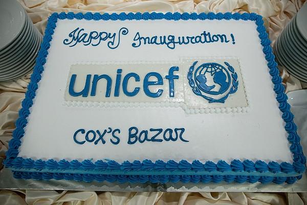 0424-UNICEF-RR-08-08-2018-sujanmap