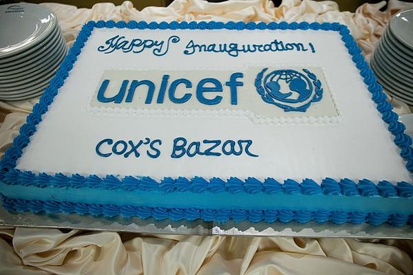 0421-UNICEF-RR-08-08-2018-sujanmap
