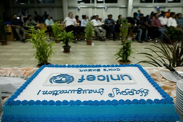 0426-UNICEF-RR-08-08-2018-sujanmap