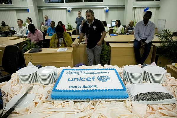 0431-UNICEF-RR-08-08-2018-sujanmap