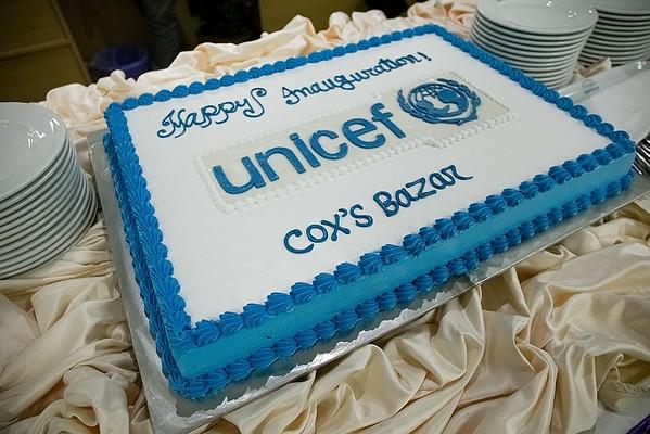 0423-UNICEF-RR-08-08-2018-sujanmap