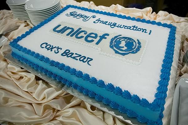0422-UNICEF-RR-08-08-2018-sujanmap