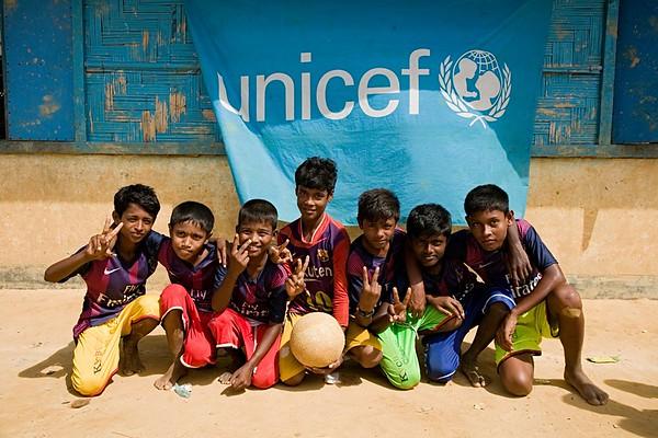 0410-UNICEF-RR-07-08-2018-sujanmap