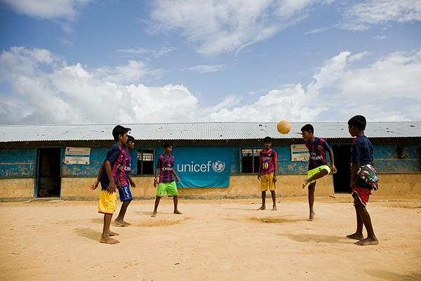 0400-UNICEF-RR-07-08-2018-sujanmap
