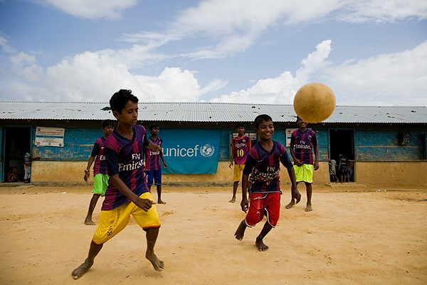 0398-UNICEF-RR-07-08-2018-sujanmap