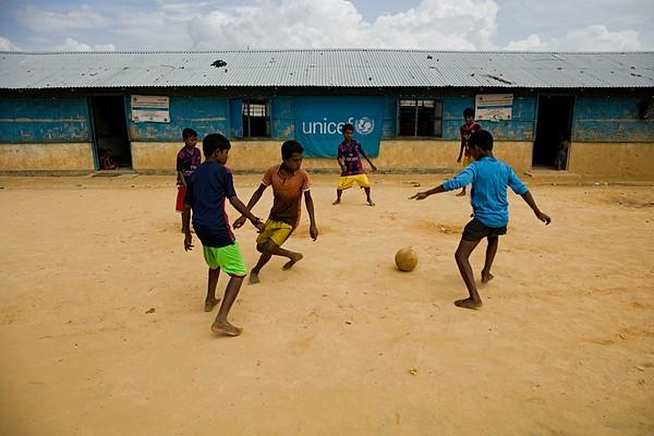 0395-UNICEF-RR-07-08-2018-sujanmap