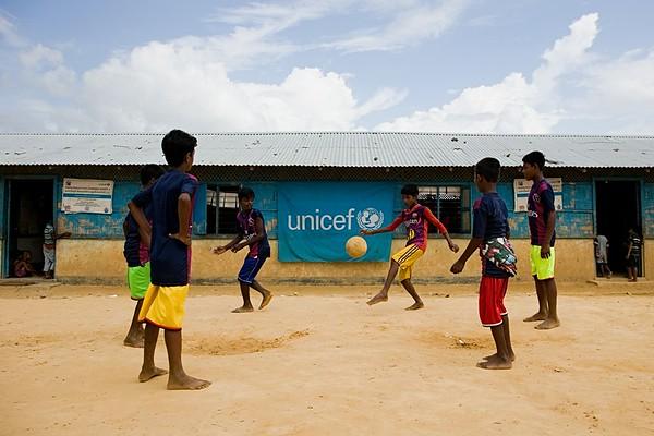 0397-UNICEF-RR-07-08-2018-sujanmap