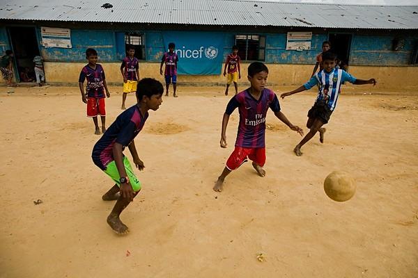 0396-UNICEF-RR-07-08-2018-sujanmap