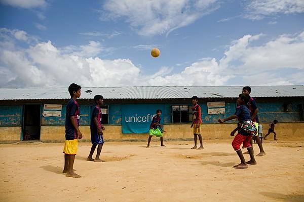 0402-UNICEF-RR-07-08-2018-sujanmap