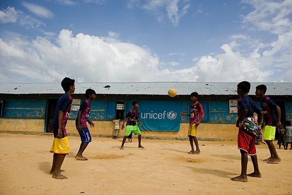 0407-UNICEF-RR-07-08-2018-sujanmap