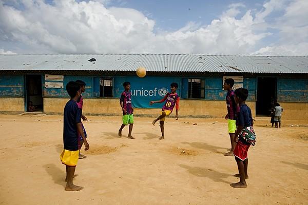0404-UNICEF-RR-07-08-2018-sujanmap
