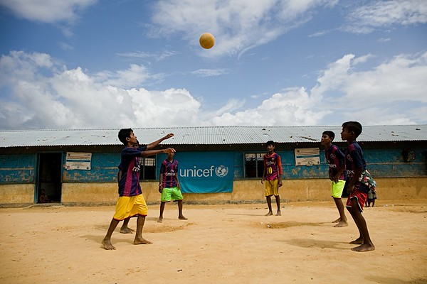 0401-UNICEF-RR-07-08-2018-sujanmap