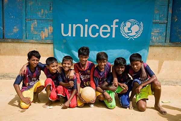 0409-UNICEF-RR-07-08-2018-sujanmap