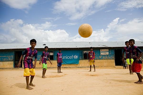 0399-UNICEF-RR-07-08-2018-sujanmap