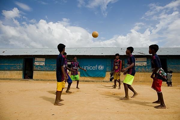0406-UNICEF-RR-07-08-2018-sujanmap