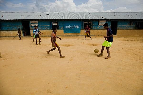 0394-UNICEF-RR-07-08-2018-sujanmap
