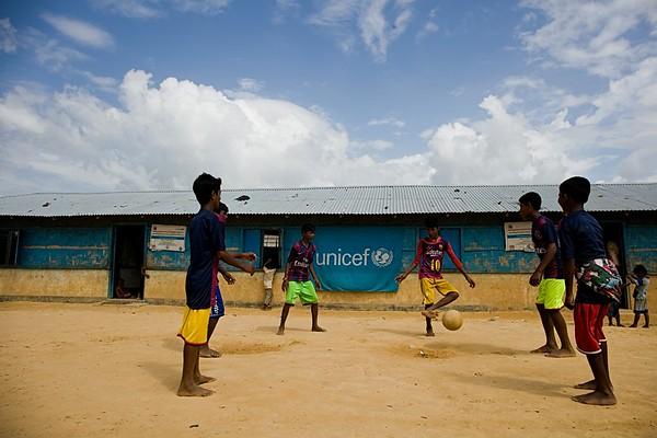 0408-UNICEF-RR-07-08-2018-sujanmap