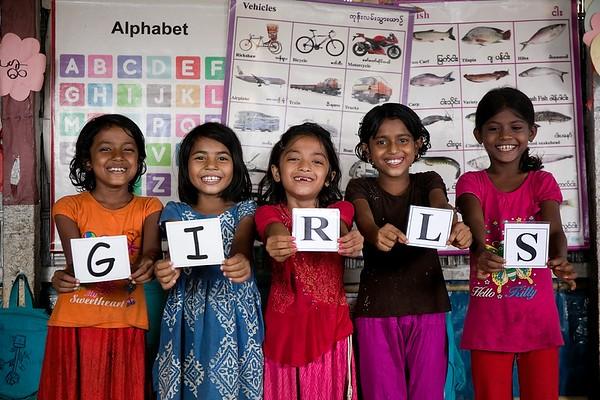 0309-UNICEF-RR-07-08-2018-sujanmap