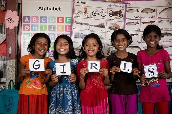 0307-UNICEF-RR-07-08-2018-sujanmap