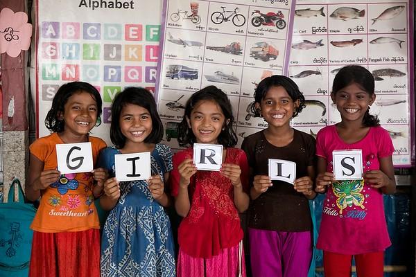 0305-UNICEF-RR-07-08-2018-sujanmap