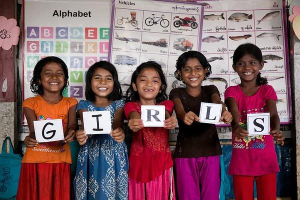 0308-UNICEF-RR-07-08-2018-sujanmap