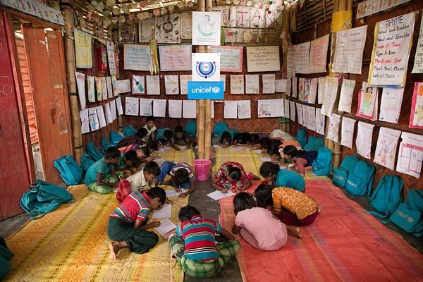 0185-UNICEF-RR-05-08-2018-sujanmap