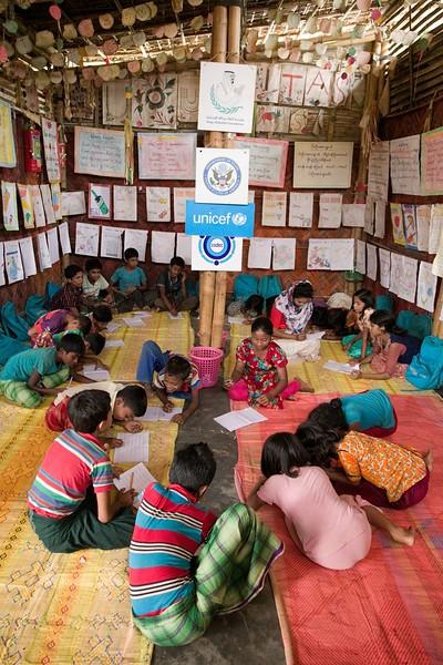 0194-UNICEF-RR-05-08-2018-sujanmap