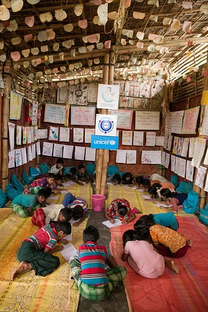 0190-UNICEF-RR-05-08-2018-sujanmap