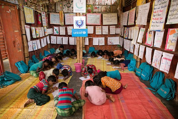 0188-UNICEF-RR-05-08-2018-sujanmap