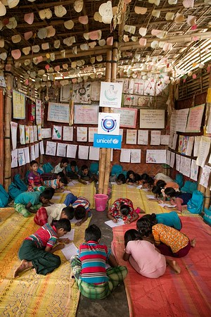 0189-UNICEF-RR-05-08-2018-sujanmap