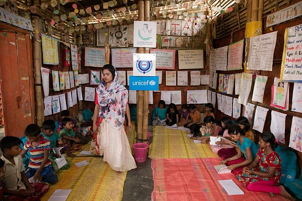 0183-UNICEF-RR-05-08-2018-sujanmap