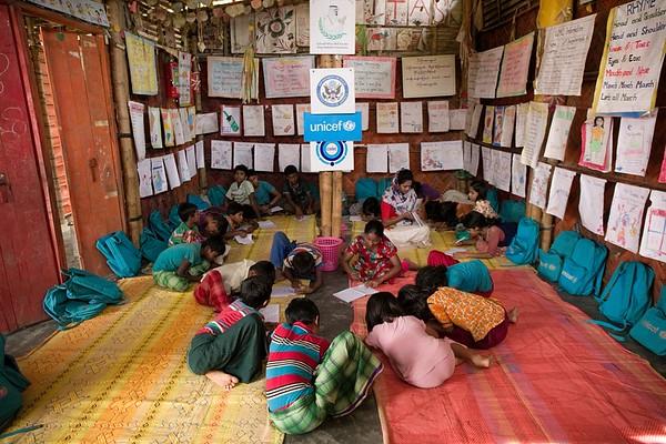 0191-UNICEF-RR-05-08-2018-sujanmap