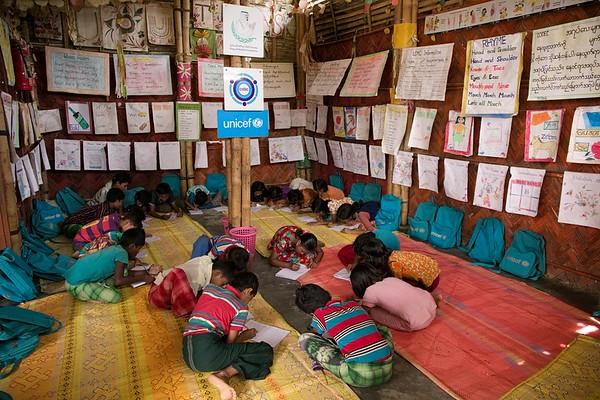 0187-UNICEF-RR-05-08-2018-sujanmap