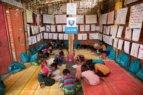 0184-UNICEF-RR-05-08-2018-sujanmap