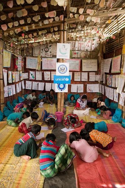 0192-UNICEF-RR-05-08-2018-sujanmap