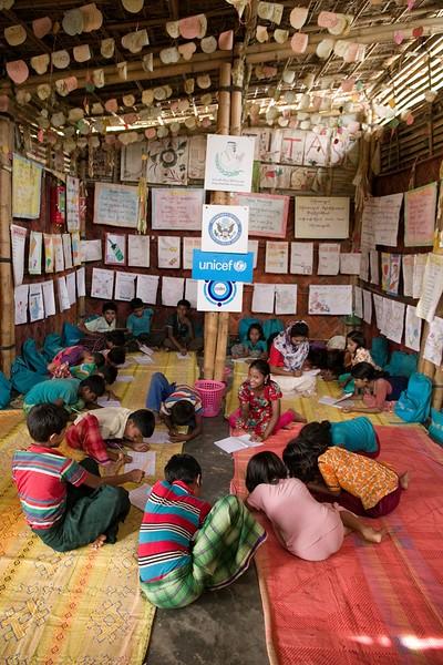 0193-UNICEF-RR-05-08-2018-sujanmap