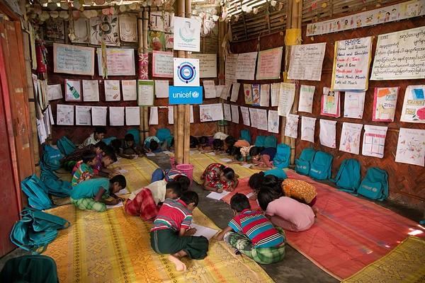0186-UNICEF-RR-05-08-2018-sujanmap