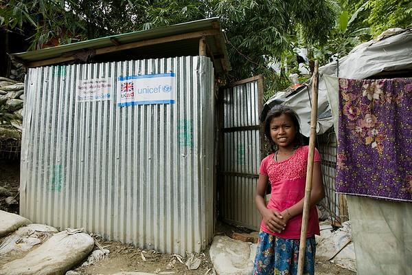 0212-UNICEF-RR-06-08-2018-sujanmap