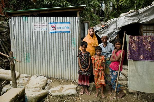 0218-UNICEF-RR-06-08-2018-sujanmap