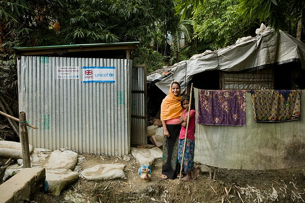 0214-UNICEF-RR-06-08-2018-sujanmap